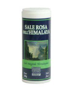 Sale fino dell'Himalaya con dosatore 200 g (min. acquisto 10 pezzi)