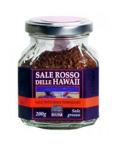 Sale rosso integrale delle Hawaii 200 g (min. acquisto 6 pezzi)