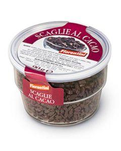 Scaglie Al Cioccolato 90 g