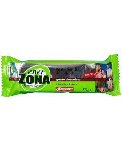 Snack 40-30-30 allo Yogurt 25g (min. acquisto 10 pezzi)