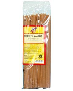 Spaghetti alla Soia 500 g BIO