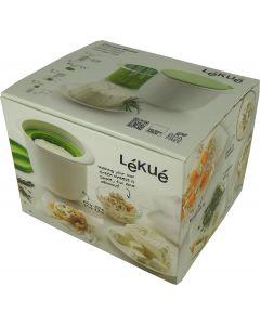 Stampo per formaggio / tofu