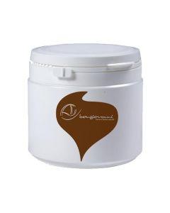 Starter Lactobacillus Bulgaricusi per Yogurt