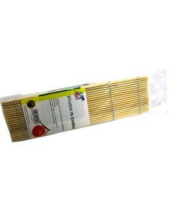 Stuoia in bambù per Sushi