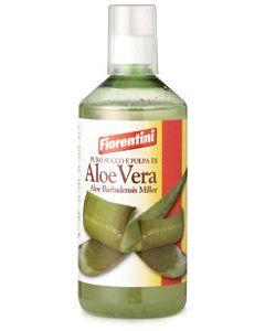 Succo di Aloe 1000ml