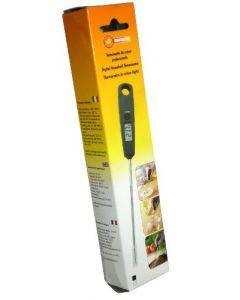Termometro digitale (-45° +200°)