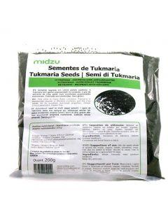 Tukmaria (semi) 100g senza glutine