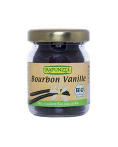 Vaniglia Bourbon in polvere 15 g BIO