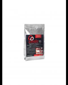 Zimolo (enzima transglutaminasi) 100g