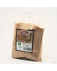Zucchero Integrale Di Canna 500 g