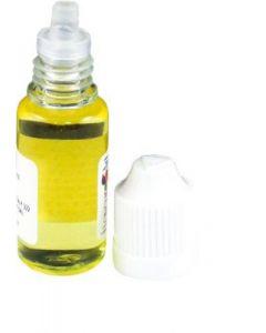 Aroma Dulight gusto Brioche (30ml)