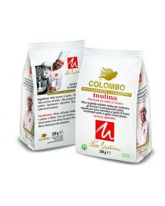 Inulina Montersino 250 g