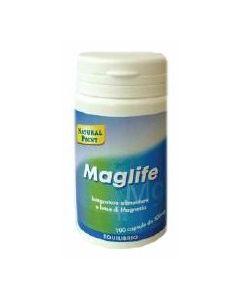 Maglife 100 BIO  (min. acquisto 6 pezzi)