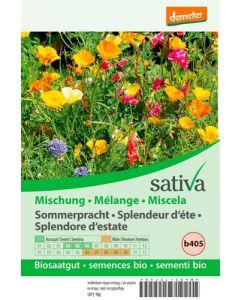 Miscela - splendore d'estate 1.25 g BIO