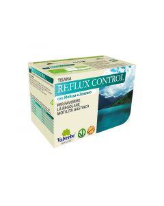 Reflux control 20 g BIO  (min. acquisto 10 pezzi)