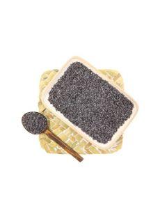 Semi di Papavero 500 g