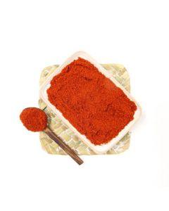 Paprika Dolce 500 g