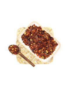 Peperoncino Frantumato 500 g