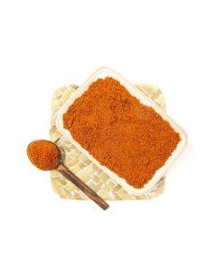Peperoncino Habanero Polvere 500 g