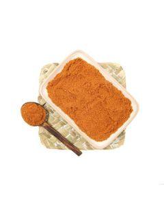Peperoncino Rosso Polvere 500 g