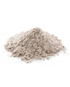 Farina di grano Saraceno chiara 1Kg BIO senza glutine