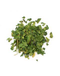 Spinaci disidratati (in fiocchi) 1kg