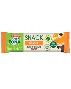 Snack Balance 40-30-30 Orange 33g