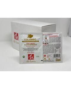 Zucchero idrorepellente Montersino 25 g