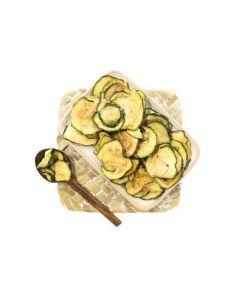 Zucchine Disidratate Rondelle 500 g