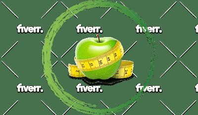 prodotti per diete, tra cui dukan