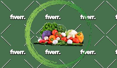 legumi biologici e italiani
